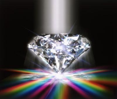 diamant31.jpg